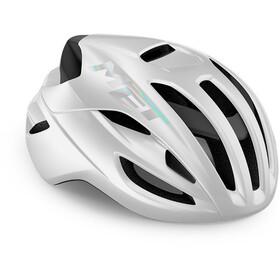MET Rivale Helmet, blanco